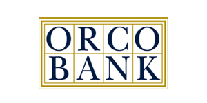 orco bank